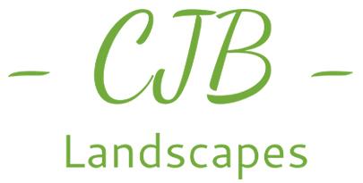 CJB Landscapes